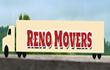 Reno Movers