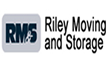 Riley Moving and Storage