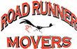 Roadrunner Moving