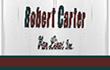 Robert Carter Van Lines, Inc