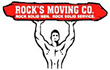 Rocks Moving Co