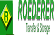 Roederer Transfer & Storage Co