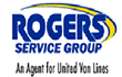 Rogers Service Group Inc