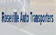 Roseville Auto Transporters