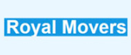 Royal Movers LLC