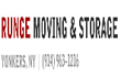 Runge Moving and Storage, Inc