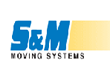S & M Moving System