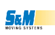 S & M Moving Systems, Inc