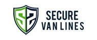 Safe and Secure Van Lines