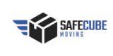 SafeCube Moving