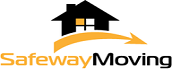 Safeway Moving Systems LLC