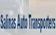 Salinas Auto Transporters