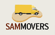 Sam Movers