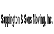 Sappington & Sons Moving, Inc