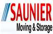 Saunier Moving & Storage