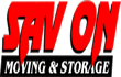 Sav On Moving & Storage