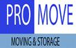 Savannah Pro Move