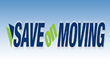 Save On Moving Seattle