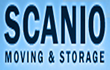 Scanio Moving and Storage