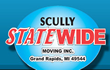 Scully Statewide Moving, Inc