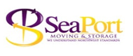 SeaPort Moving & Storage