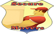 Secure Movers, Inc