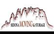 Sedona Moving & Storage, Inc