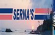 Sernas Relocation Systems Inc