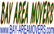 SF Bay Area Movers