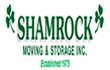 Shamrock Moving & Storage Inc