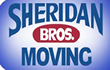 Sheridan Brothers Moving