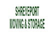 Shreveport Moving & Storage