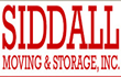 Siddall Moving & Storage, Inc