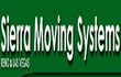 Sierra Moving Systems