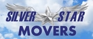 Silver Star Movers