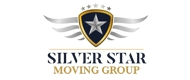 Silver Star Moving Group