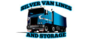 Silver Van Lines and Storage