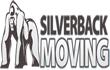 SilverBack Moving