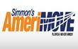 Simmons Amerimove
