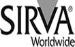 SIRVA, Inc