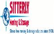 Sitterly Moving & Storage