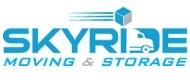Skyride Moving & Storage Inc