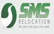 SM-S Relocation Inc