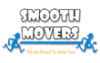 Smooth Movers