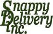 Snappy Delivery, Inc