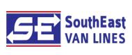 Southeast Van Lines Inc