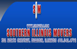 Southern Illinois Movers