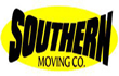 Southern Moving Company