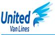 Southern United Van Lines
