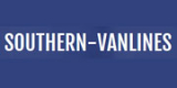 Southern Vanlines